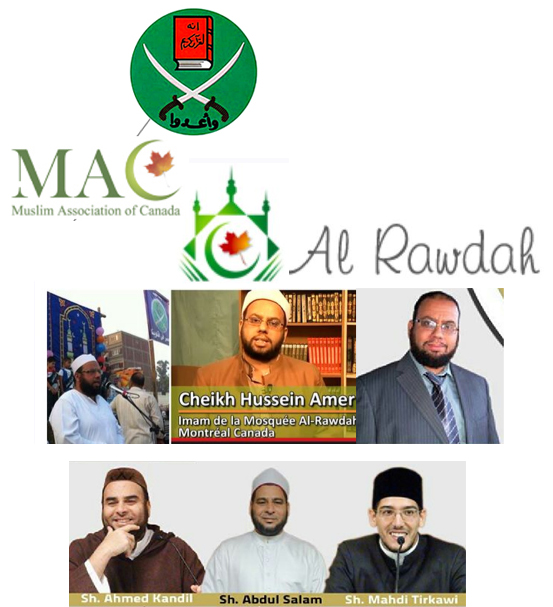 Mac_al_rawdah
