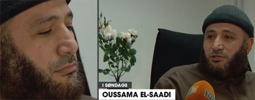 Oussama_el_saadi