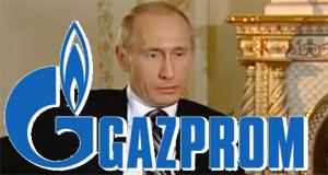Gazprom_putin