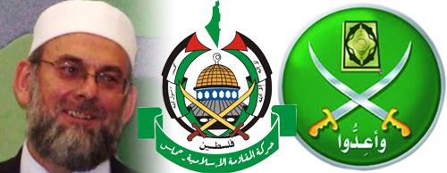 Ibrahim_al_aqsa
