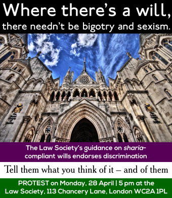 Law-soc-protest-flyer