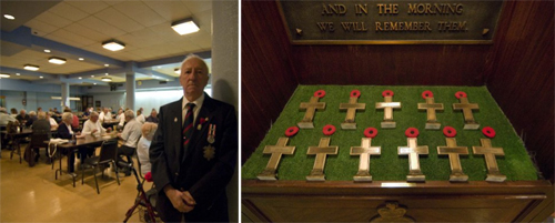 Great_war_memorial_hall_inside