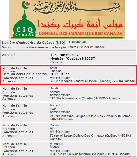 Conseil_adminstration_imams_Qc_graphique