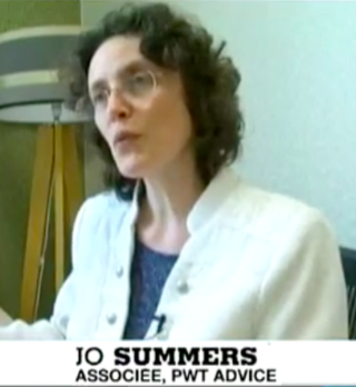 Jo_summers