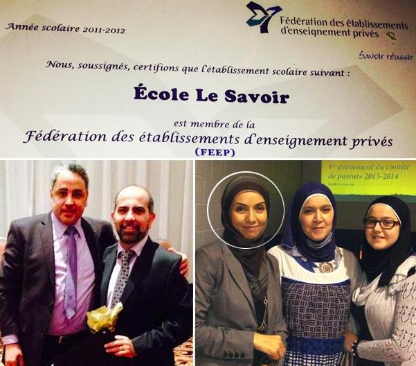 Ecole_Le_Savoir_directeur