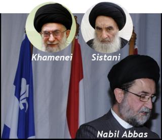 Nabil_abbas_khameini_khomeini