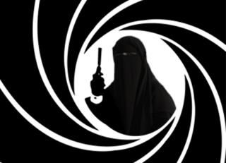 James-bond_niqab
