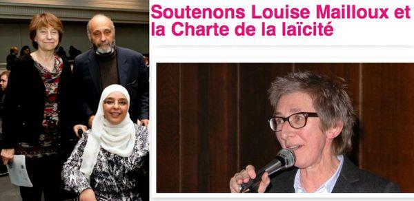Soutenons-louise-mailloux