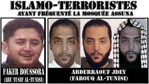Assuna_terroristes