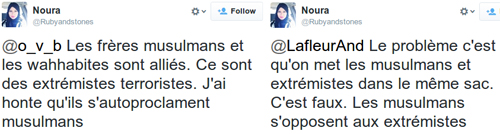 Nour_tweet