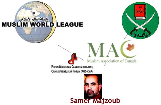Majzoub_fmc