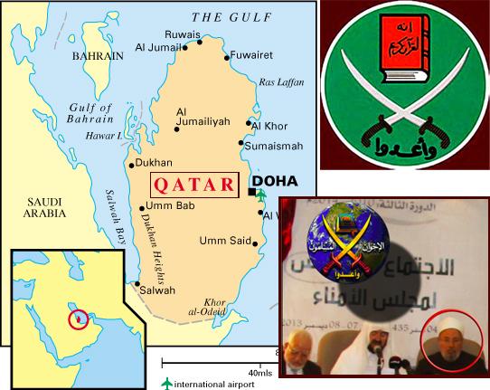Qatar_mb