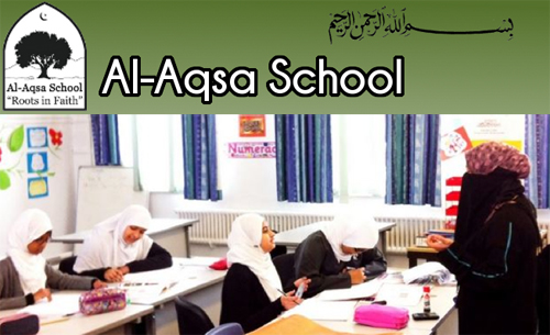 Al_aqsa_school_uk2