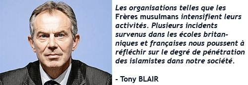 Tony-Blair-citation