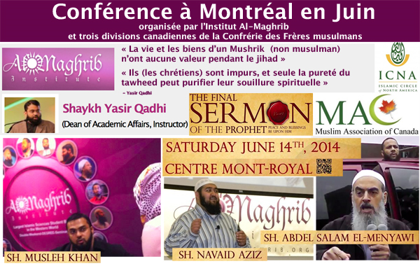Conference_juin_montreal