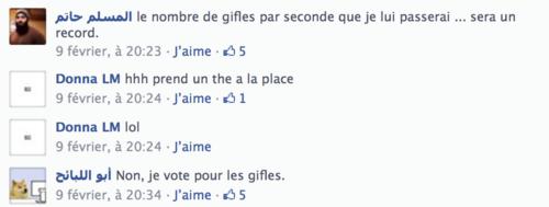 Nombre_de_gifles