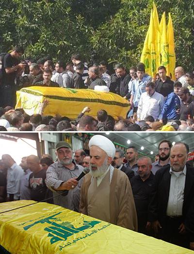 Enterrement_hezbollah