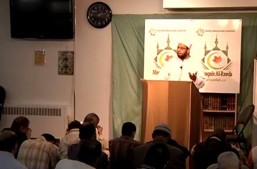 Hussein_Amer_al_Rawdah