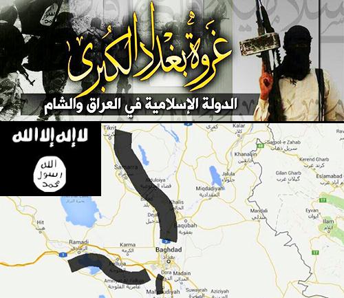 Top_blog_isis_irak