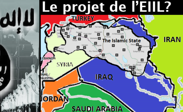 Projet_EIIL