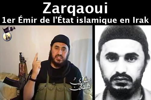 Zarqaoui_EII