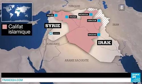 Raqqa_map