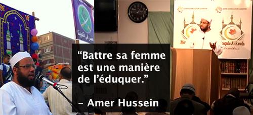 Battre_sa_femme_amer_hussein