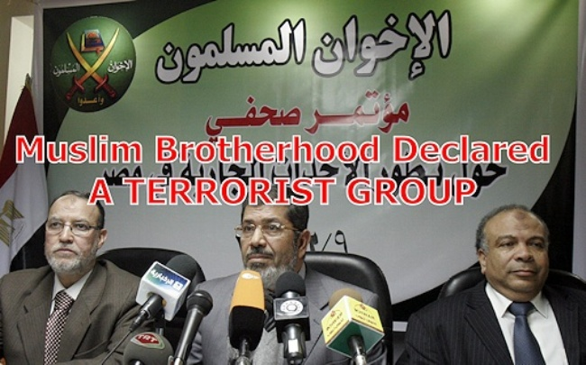 MBrotherhood-Declared-Terrorists