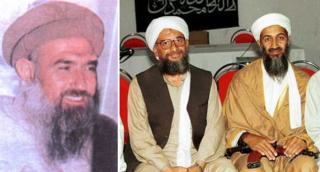 Azzam_zawahiri