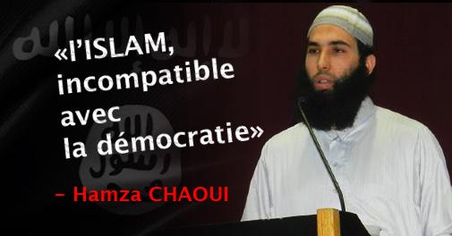 HAMZA_CHAOUI