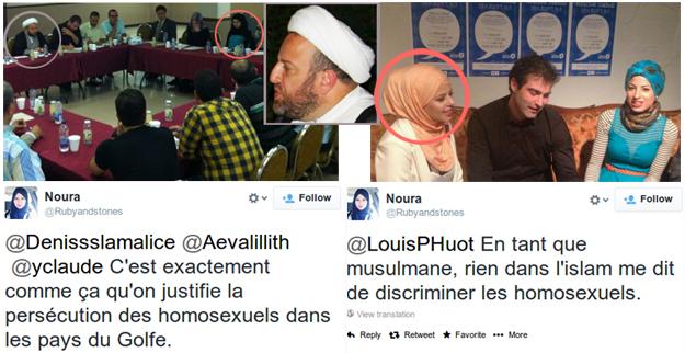 Nour_Farhat_gays
