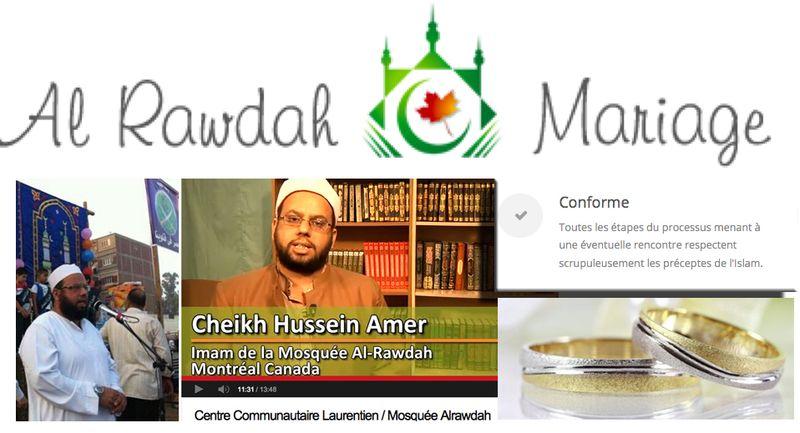 Al_rawdah_mariage