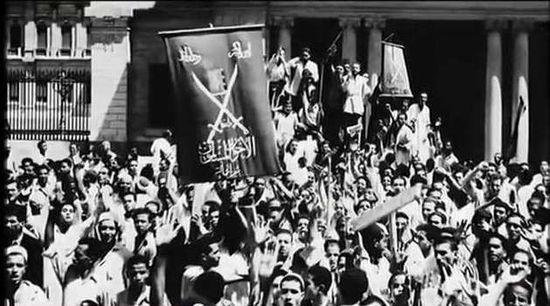 Egypte-FM