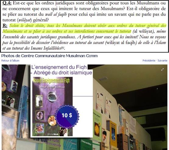 Livre_ccmm