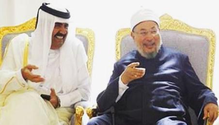 Qaradawi_Qatar