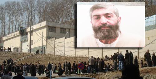 Boujerdi_prison_2
