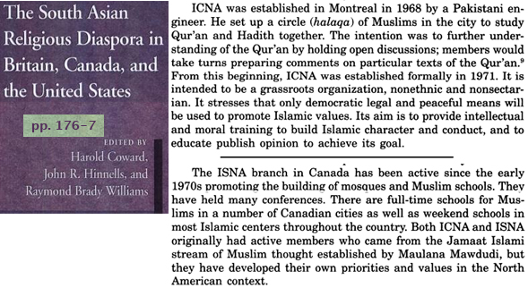 Icna_sources