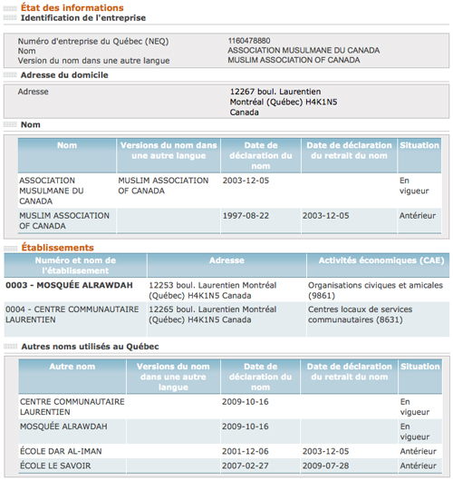 MAC_registre_des_entreprises