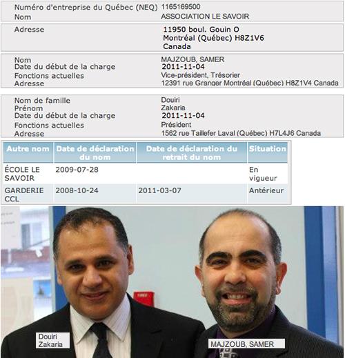 Le_Savoir_registre_entreprises