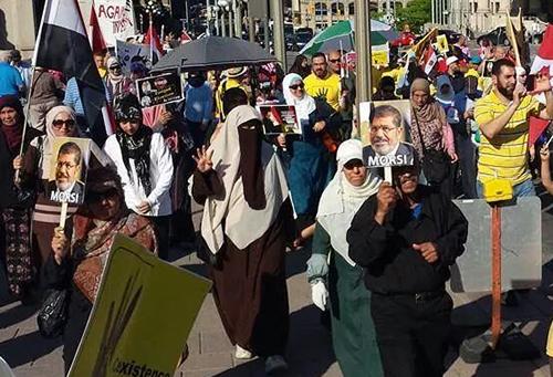 Niqab_Ottawa