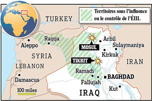Territoires_irak
