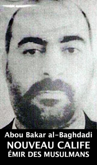 Abu-bakr-al-Baghdadi_CALIFE