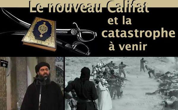 Helios-califat-FB