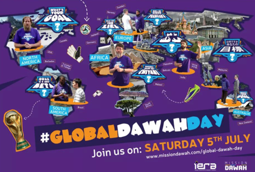 IERA_global_dawah_day