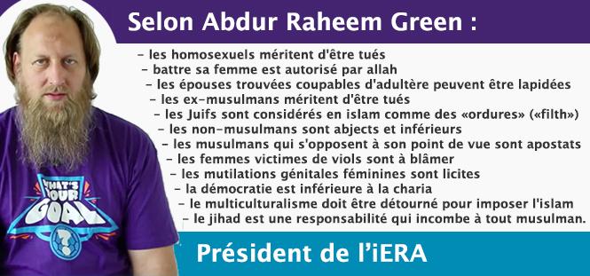 Selon_abdur_raheem_green