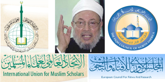 Qaradawi_top_mb