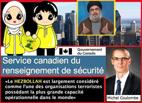 Hezbollah_montreal