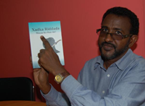 Somalie-rushdie