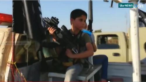 Enfant-soldat-capture-video
