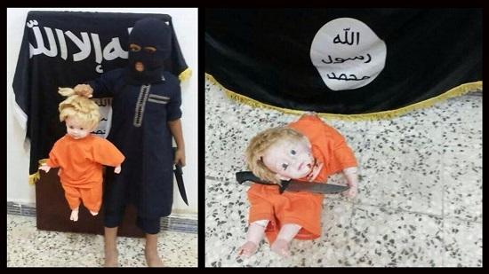 Enfant-poupee-decapitation